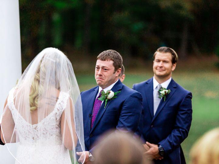 Tmx 8b6a0248 51 1894605 158966114686876 Charlotte, NC wedding photography