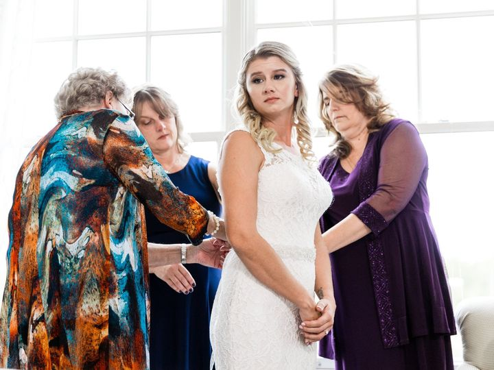 Tmx Img 0892 51 1894605 158966115432711 Charlotte, NC wedding photography