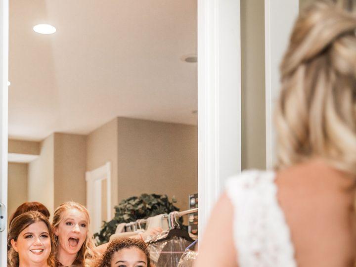 Tmx Img 0949 51 1894605 158966116056610 Charlotte, NC wedding photography