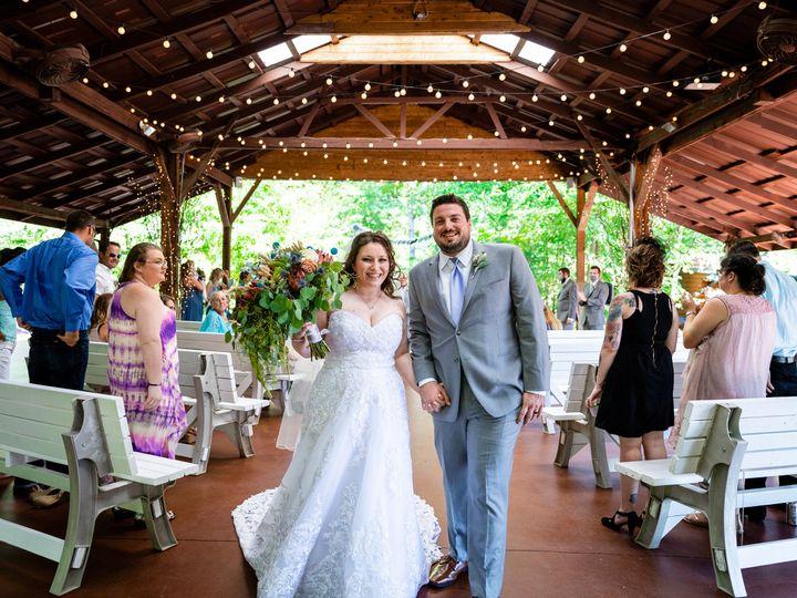 Tmx Img 3276 51 1894605 159553588392746 Charlotte, NC wedding photography