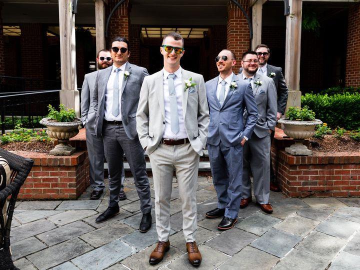 Tmx Lp1 0220 51 1894605 158966117073091 Charlotte, NC wedding photography