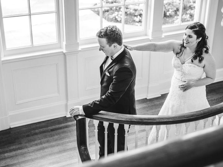 Tmx Lp1 0426 51 1894605 158966117299356 Charlotte, NC wedding photography