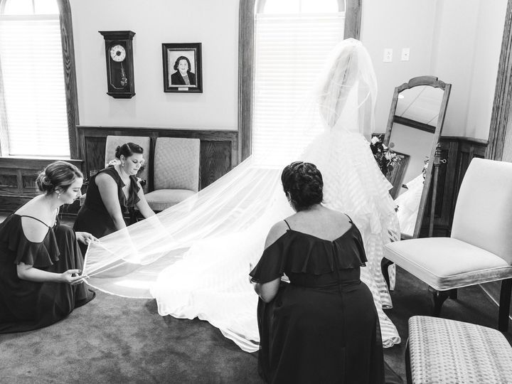 Tmx Lp1 2872 51 1894605 158966120161123 Charlotte, NC wedding photography