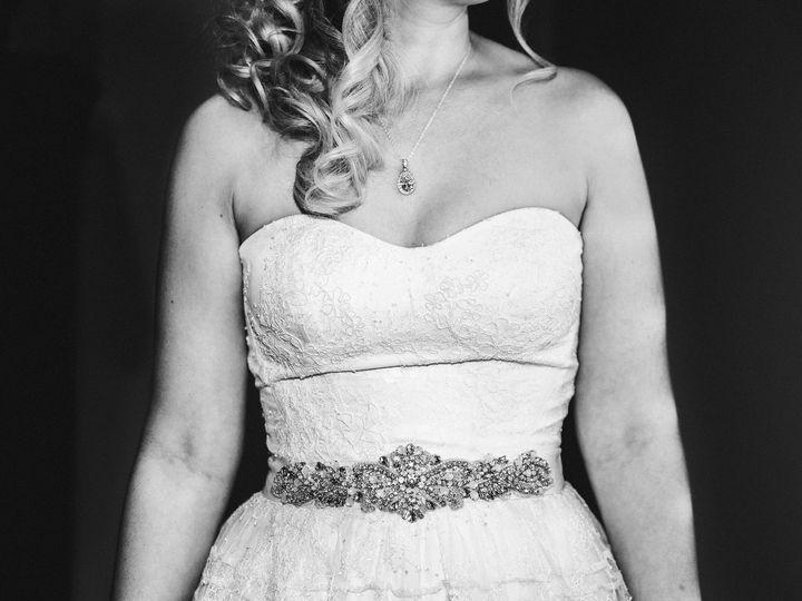 Tmx Lp1 3119 51 1894605 158966120779835 Charlotte, NC wedding photography