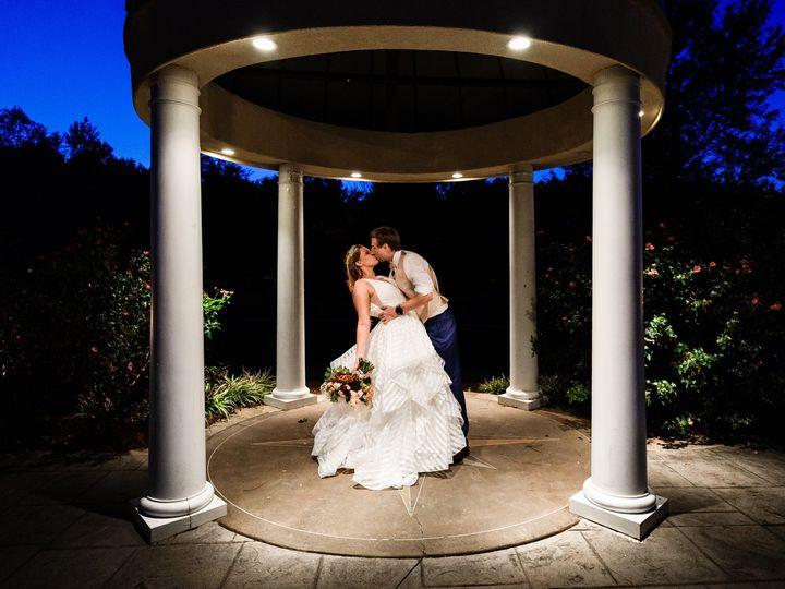 Tmx Lp2 5453 51 1894605 158966124121598 Charlotte, NC wedding photography