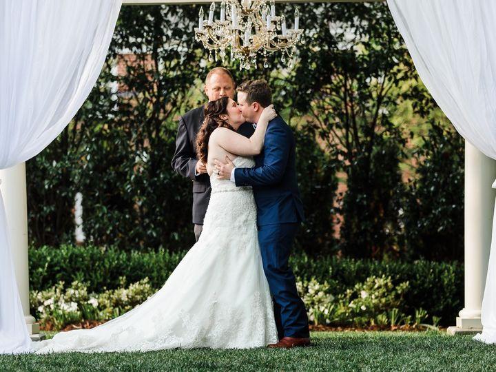 Tmx Lp2 9279 51 1894605 158966123596448 Charlotte, NC wedding photography