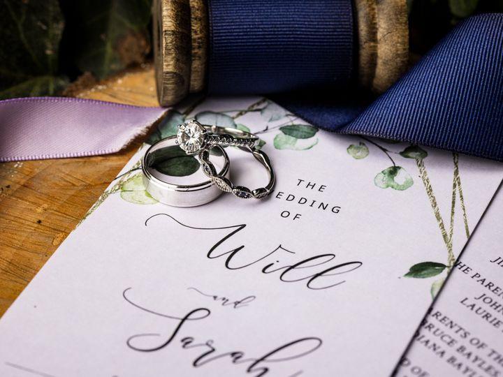 Tmx Lp3 4229 51 1894605 160156004279014 Charlotte, NC wedding photography