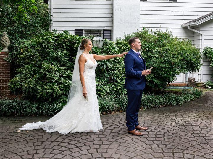 Tmx Lp3 5029 51 1894605 160156005248046 Charlotte, NC wedding photography