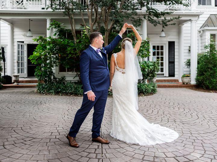 Tmx Lp3 5301 51 1894605 160156001135209 Charlotte, NC wedding photography