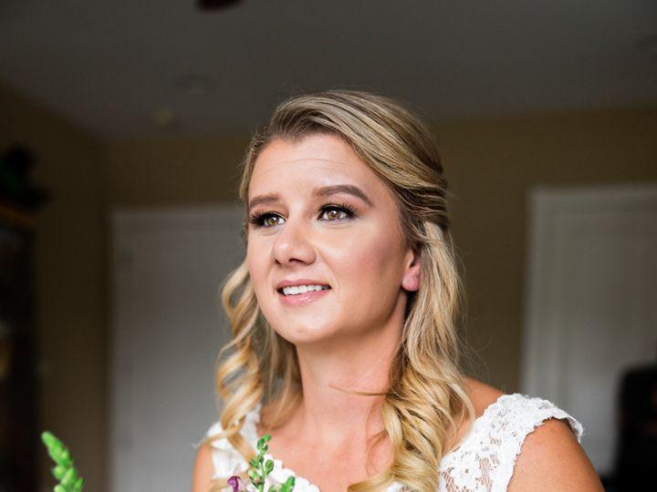 Tmx Lpr 4378 51 1894605 158966126557355 Charlotte, NC wedding photography