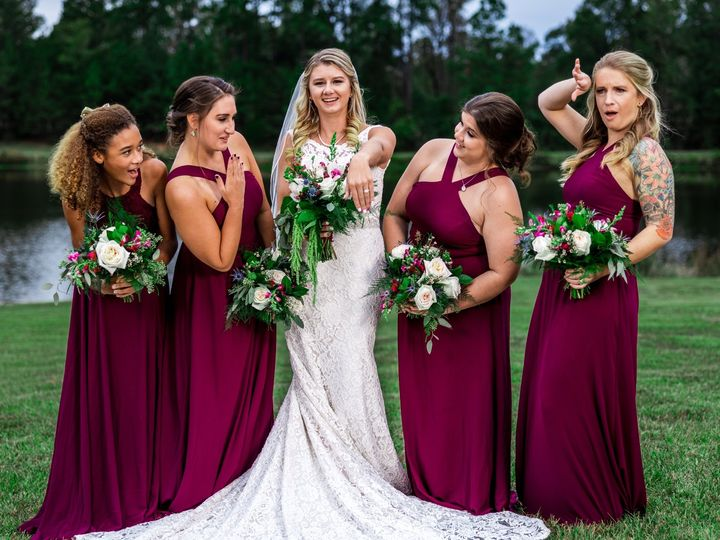 Tmx Lpr 5399 2 51 1894605 158966124822020 Charlotte, NC wedding photography