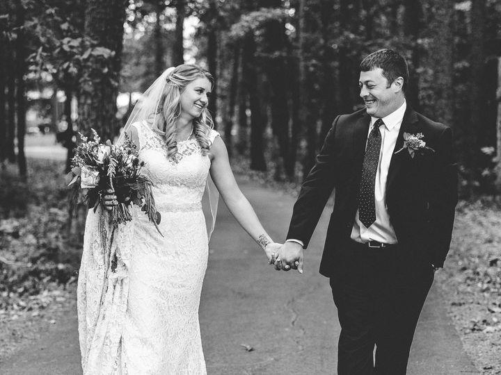 Tmx Lpr 5689 51 1894605 158966127693389 Charlotte, NC wedding photography