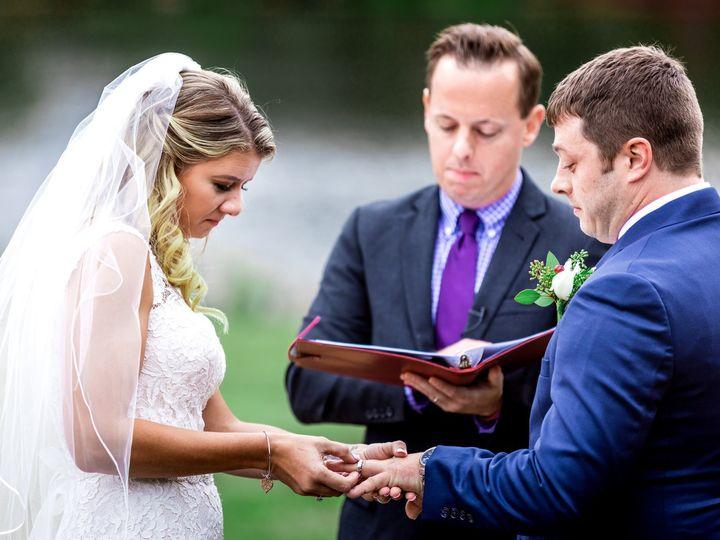 Tmx Lpr29559 51 1894605 158966128087408 Charlotte, NC wedding photography