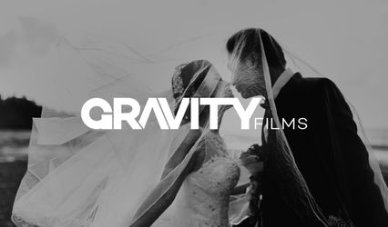 Gravity Films
