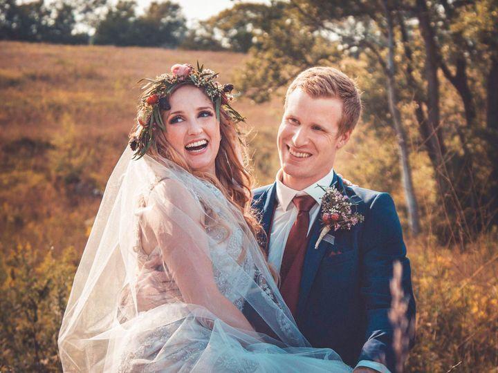 Tmx 1527344358 E8e5853433327ee6 Ricky   Briana WW Overland Park, KS wedding videography