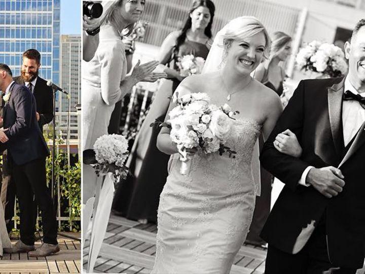 Tmx 41956112 2078095405586617 6761798495650185216 N 51 1005605 Overland Park, KS wedding videography