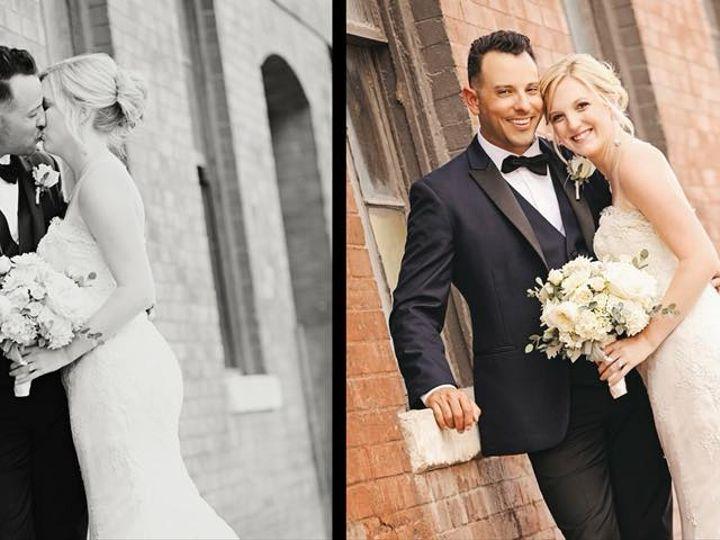 Tmx 42093557 2078095052253319 692787239981154304 N 51 1005605 Overland Park, KS wedding videography
