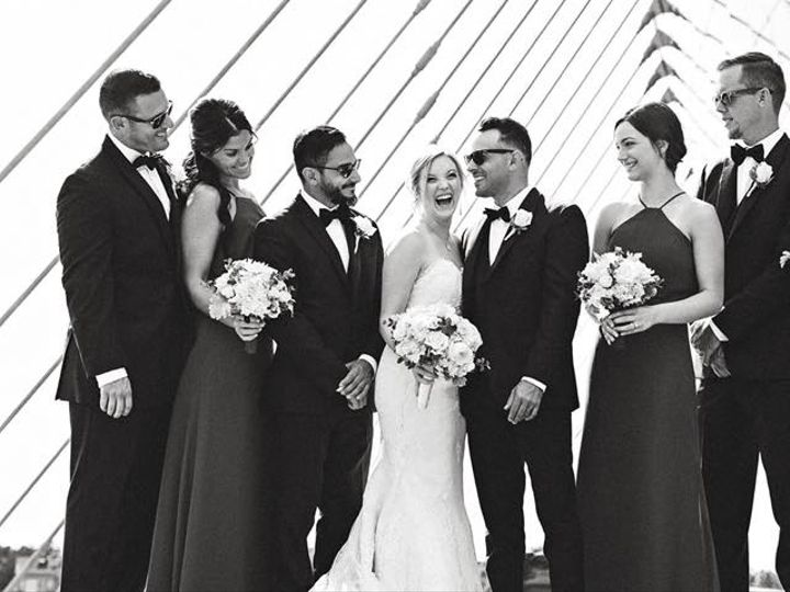 Tmx 42122455 2078095065586651 6305489096970076160 N 51 1005605 Overland Park, KS wedding videography