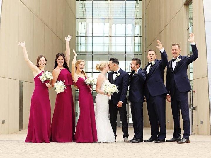 Tmx 42128102 2078095102253314 4616304096113065984 N 51 1005605 Overland Park, KS wedding videography
