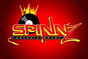 Spinnz Entertainment