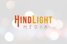 HindLight Media