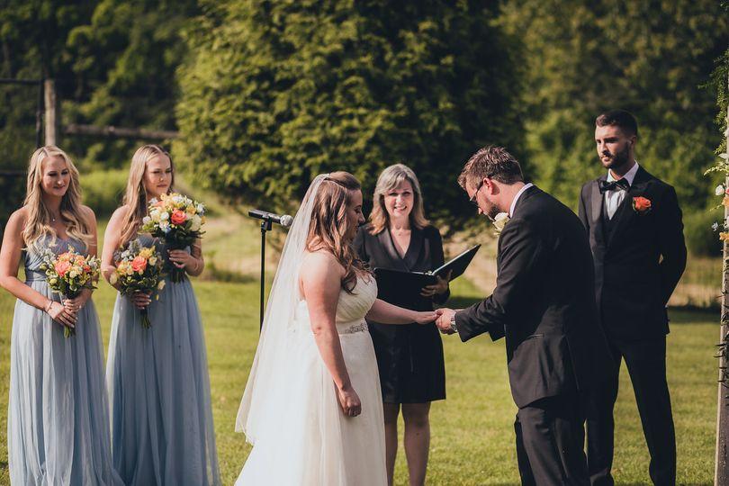 our wedding 271 x2 51 2025605 162792280351056