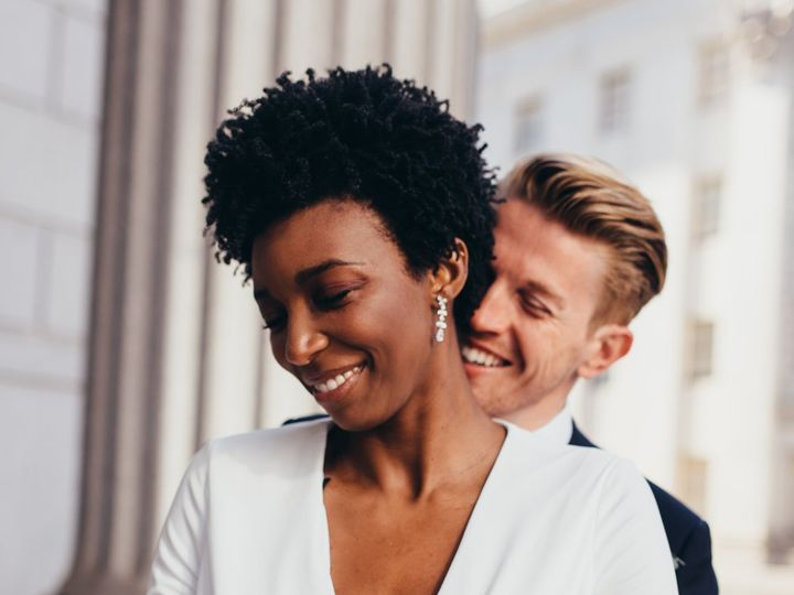 Tmx Kimmalte Wedding Nyc 0292 51 1945605 159649725067144 Brooklyn, NY wedding photography