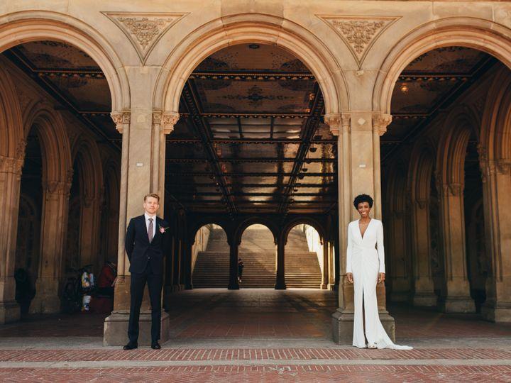 Tmx Kimmalte Wedding Nyc 0481 51 1945605 159649728035209 Brooklyn, NY wedding photography