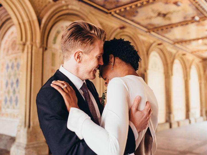 Tmx Kimmalte Wedding Nyc 0658 0baf3551 51 1945605 159536397057646 Brooklyn, NY wedding photography
