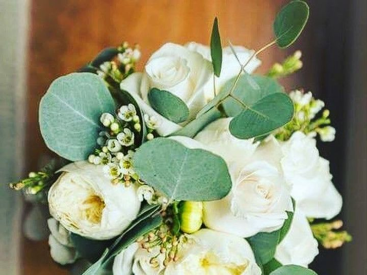 Tmx 1502125104 Fc8dbedddab2c3b8 IMG 7061 Farmington, ME wedding florist