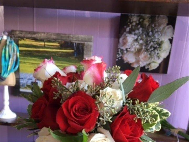 Tmx 1502127106847 Image3 Farmington, ME wedding florist