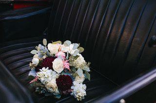 Tmx 47057865 935900523464437 3000583286788456448 N 51 785605 Farmington, ME wedding florist