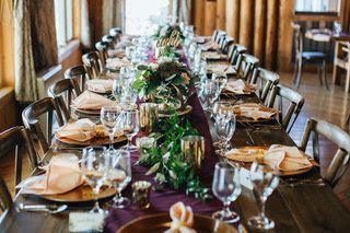 Tmx 47078961 1842047932585097 2327281591874748416 N 51 785605 Farmington, ME wedding florist