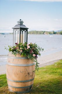 Tmx 47170951 265159701075800 5033365228943835136 N 51 785605 Farmington, ME wedding florist