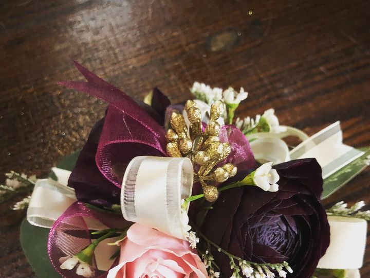 Tmx Img 0293 51 785605 Farmington, ME wedding florist