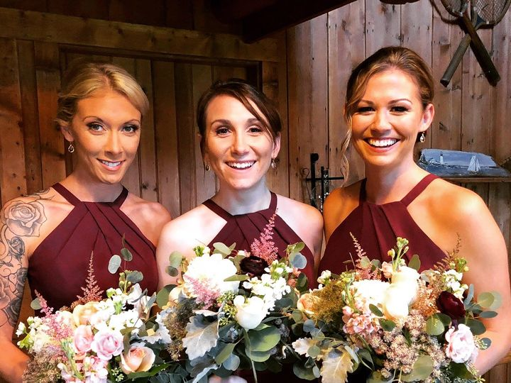 Tmx Img 0296 51 785605 Farmington, ME wedding florist