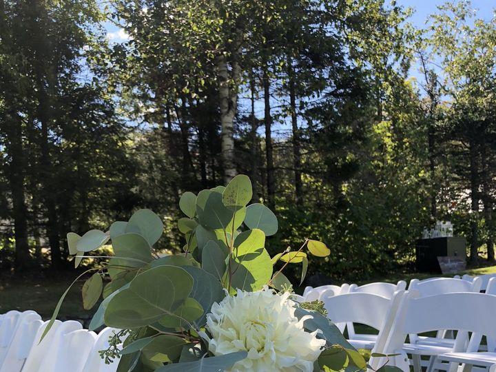Tmx Img 1104 51 785605 Farmington, ME wedding florist