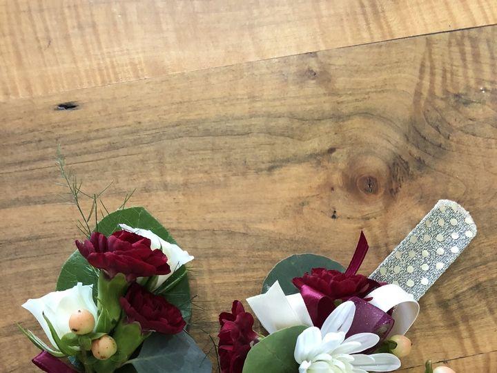 Tmx Img 4297 51 785605 Farmington, ME wedding florist