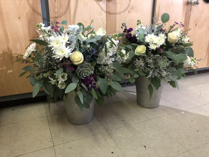 Tmx Img 6096 51 785605 Farmington, ME wedding florist