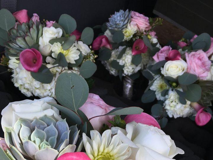 Tmx Img 6227 51 785605 Farmington, ME wedding florist