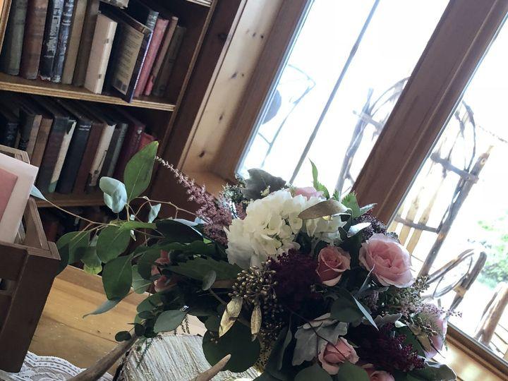 Tmx Img 6835 51 785605 Farmington, ME wedding florist