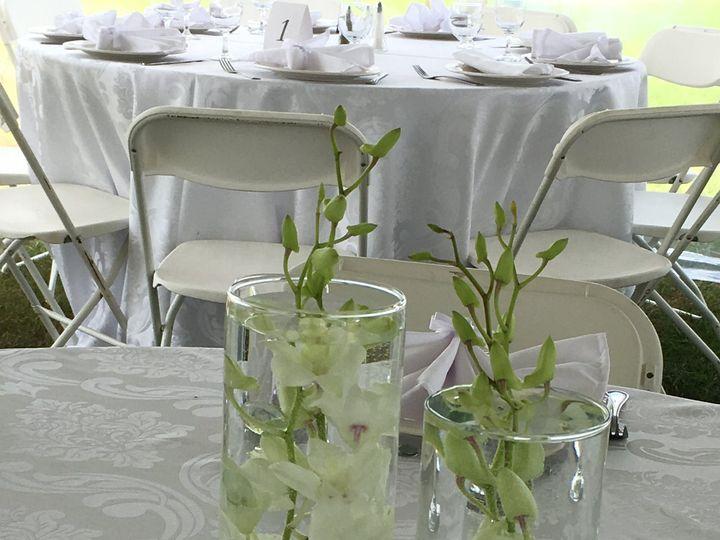 Tmx Img 7969 51 785605 Farmington, ME wedding florist