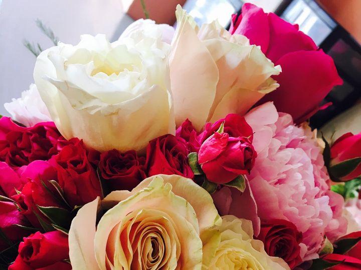 Tmx Img 8008 51 785605 Farmington, ME wedding florist