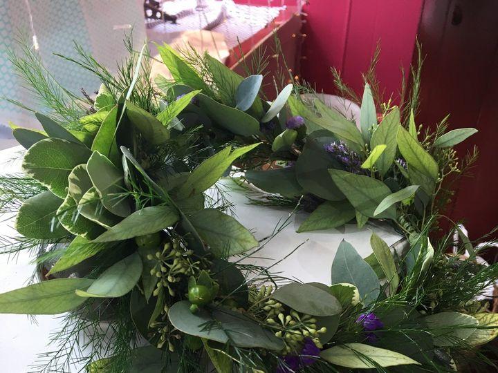 Tmx Img 8033 51 785605 Farmington, ME wedding florist