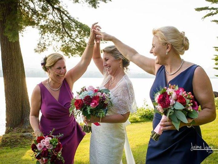 Tmx Img 8102 51 785605 Farmington, ME wedding florist