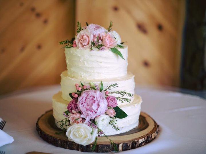 Tmx Img 8671 51 785605 Farmington, ME wedding florist