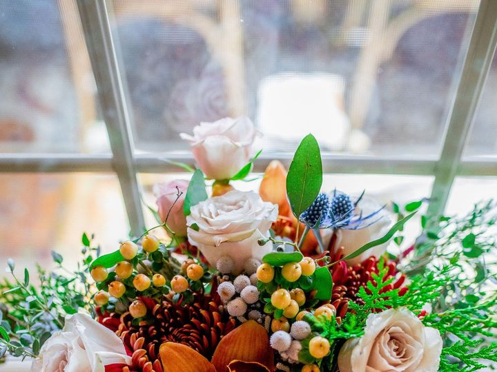 Tmx Mock Wedding 2 51 785605 Farmington, ME wedding florist