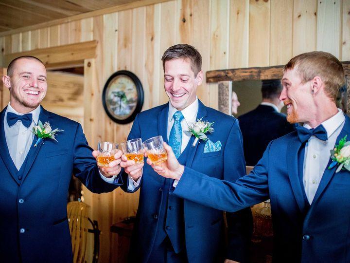 Tmx Mock Wedding 3 51 785605 Farmington, ME wedding florist