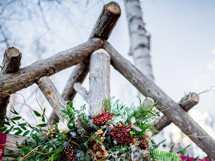 Tmx Mock Wedding 6 51 785605 Farmington, ME wedding florist