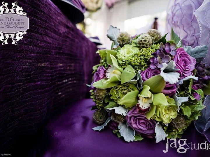Tmx 1361996087676 Dg1 Greenwich wedding florist